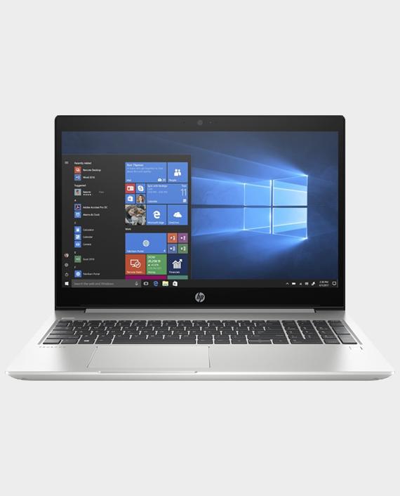 HP Probook 450 G6 Price in Qatar