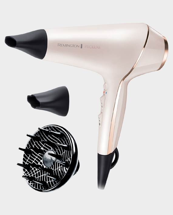 Remington AC9140 Proluxe Hair Dryer in Qatar