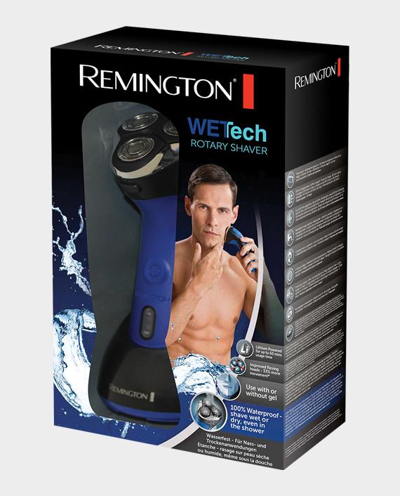 Remington AQ7 Wet Tech Rotary Shaver in Qatar