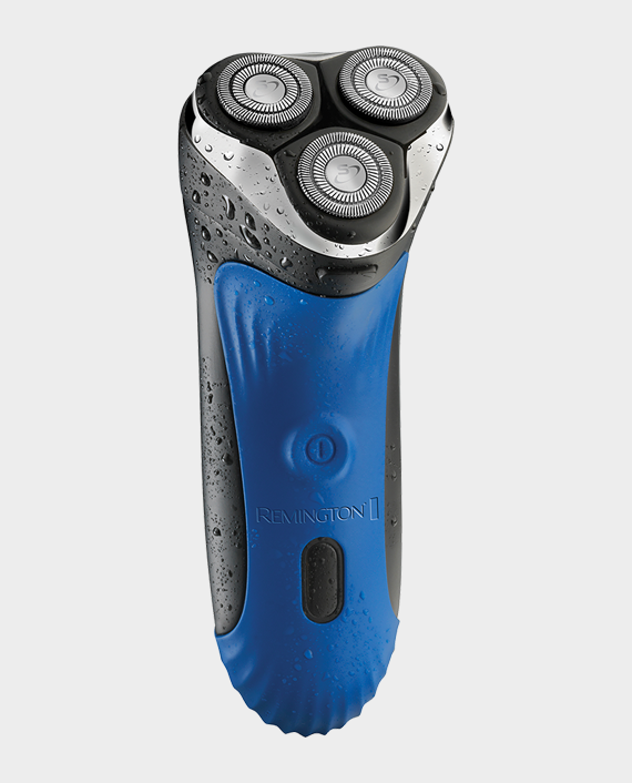 Remington AQ7 Wet Tech Rotary Shaver Qatar Price
