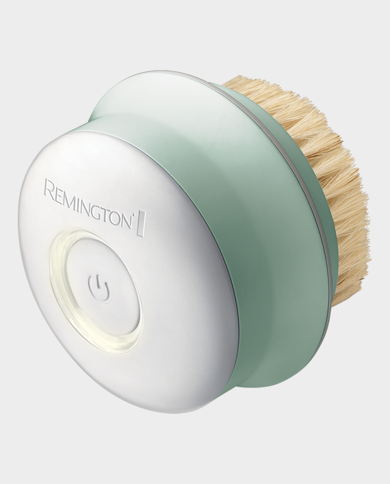 Remington BB1000 Reveal Body Brush in Qatar