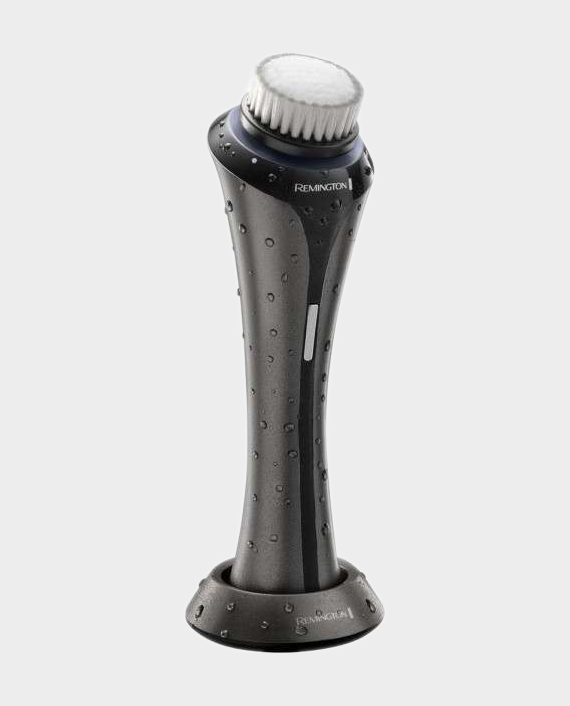 Remington FC2000 Recharge Male Facial Cleanser in Qatar