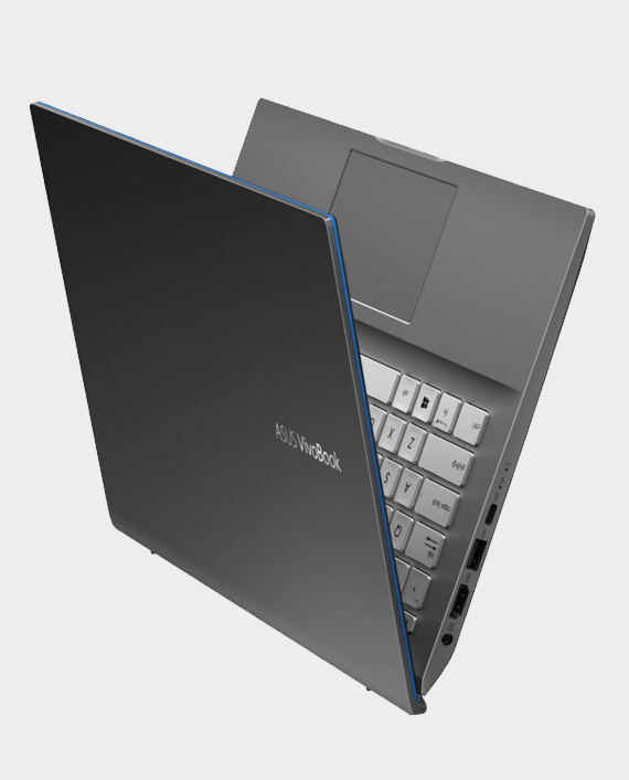 Asus VivoBook S431FL-AM002T in Qatar