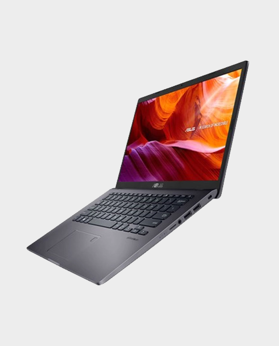 Asus Notebook X409FB-EK041T Price in Qatar