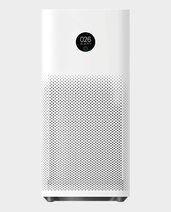 Xiaomi Mi Air Purifier 3H in Qatar