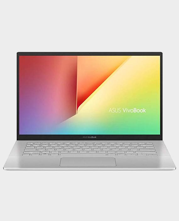 Asus VivoBook S430FN-EK164T Core i7