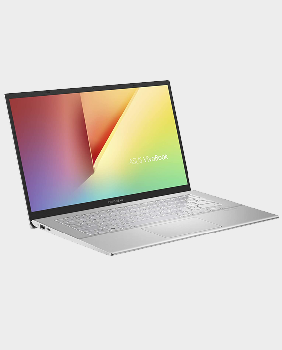 Asus VivoBook 14 A420FA-EB200T in Qatar and Doha