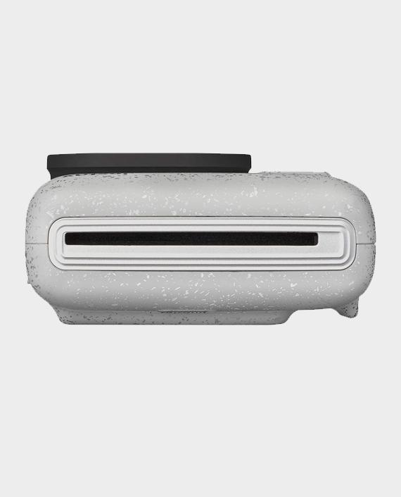 Fujifilm Instax LiPlay HM1- Stone White in Qatar and Doha