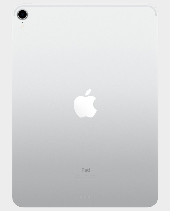 Apple ipad pro 11 wifi 256gb price in qatar