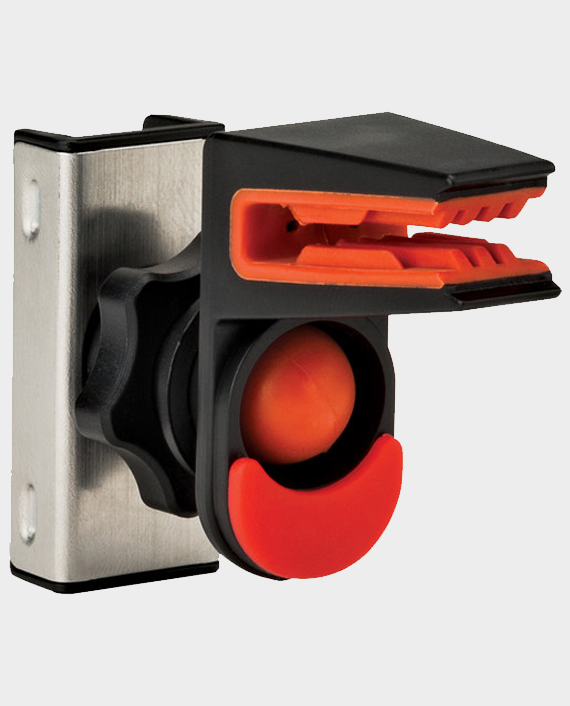 JOBY GripTight Auto Vent Clip XL For Larger Phones