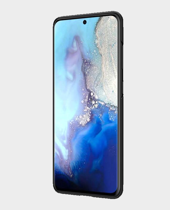 Samsung Galaxy S20 Case in Qatar