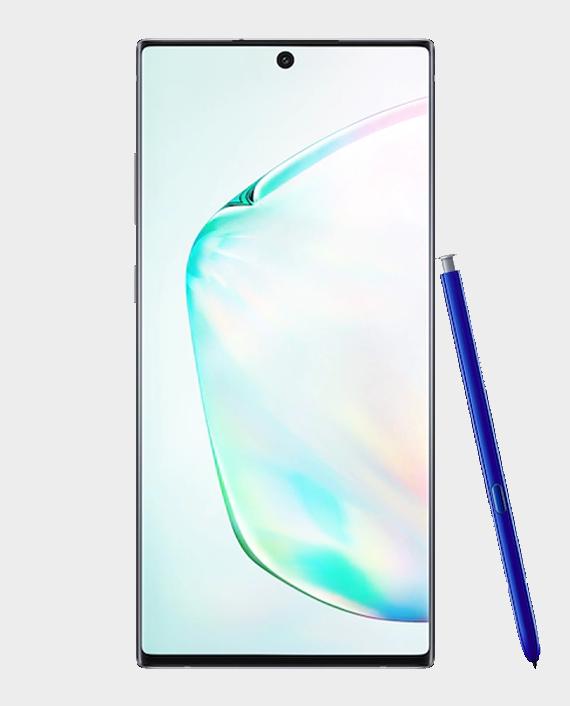 Samsung Galaxy Note 10+ 5G Aura Glow