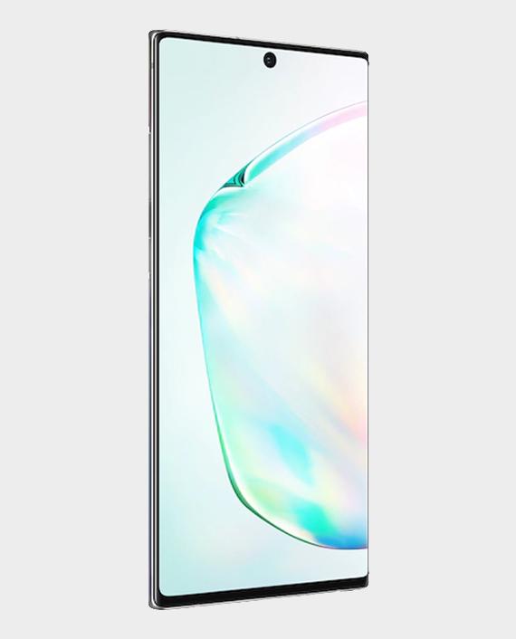 Samsung Galaxy Note 10+ 5G Aura Glow Price in Qatar