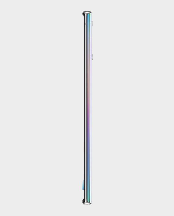 Samsung Galaxy Note 10+ 5G Aura Glow In Qatar and Doha