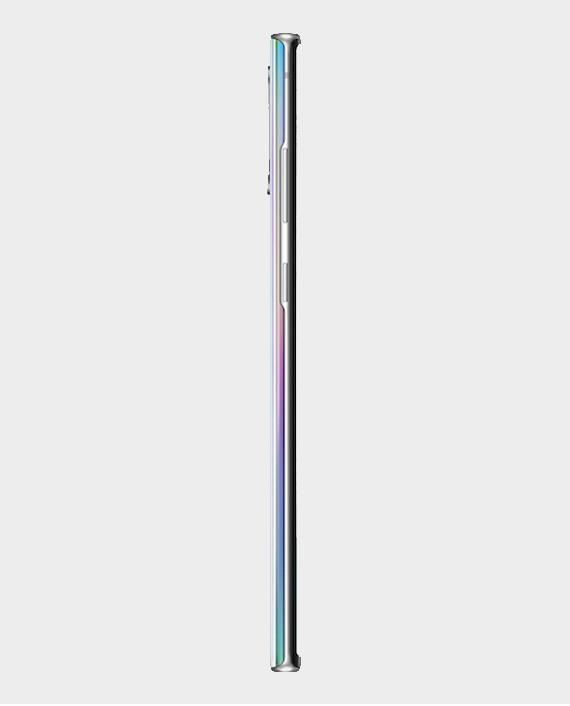 Samsung Galaxy Note 10+ 5G Aura Glow In Qatar