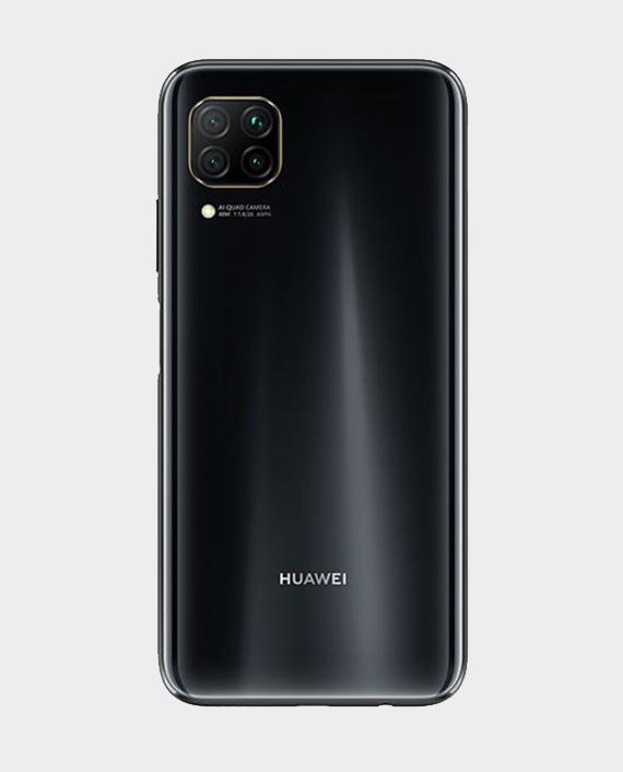 Huawei Nova 7i Huawei Nova 7i Midnight in Qatar and Doha