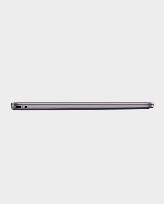 Huawei MateBook 13 i7