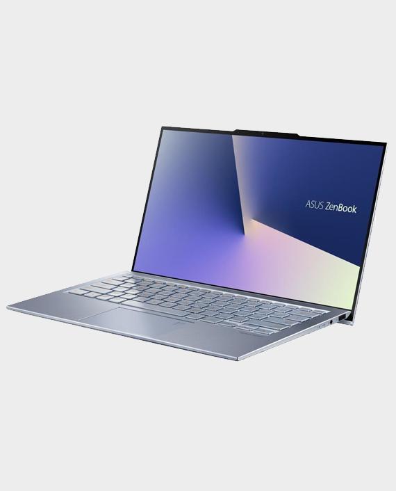 Asus ZenBook S13 UX392FN-AB009T