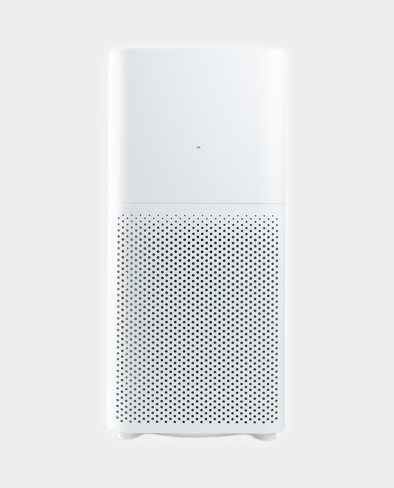 Xiaomi Mi Air Purifier 2C in Qatar