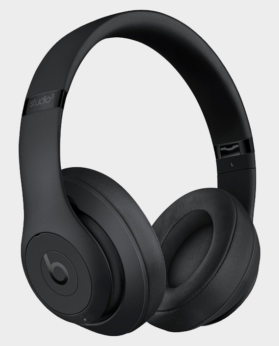 Beats Studio³ Wireless in Qatar and Doha