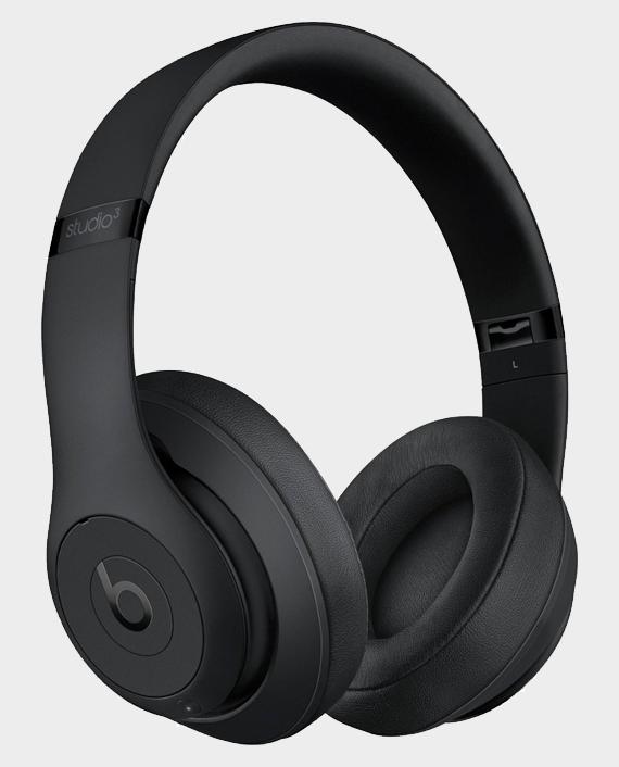Beats Studio³ Wireless in Qatar and Doha