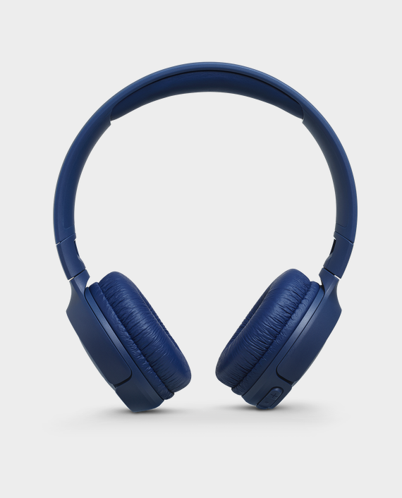 Jbl Tune 500bt blue in Qatar and Doha