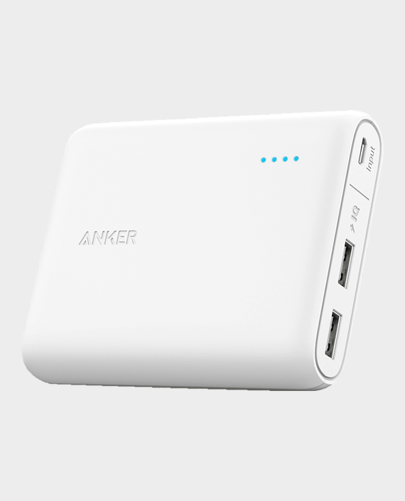 Anker PowerCore 10400 in Qatar