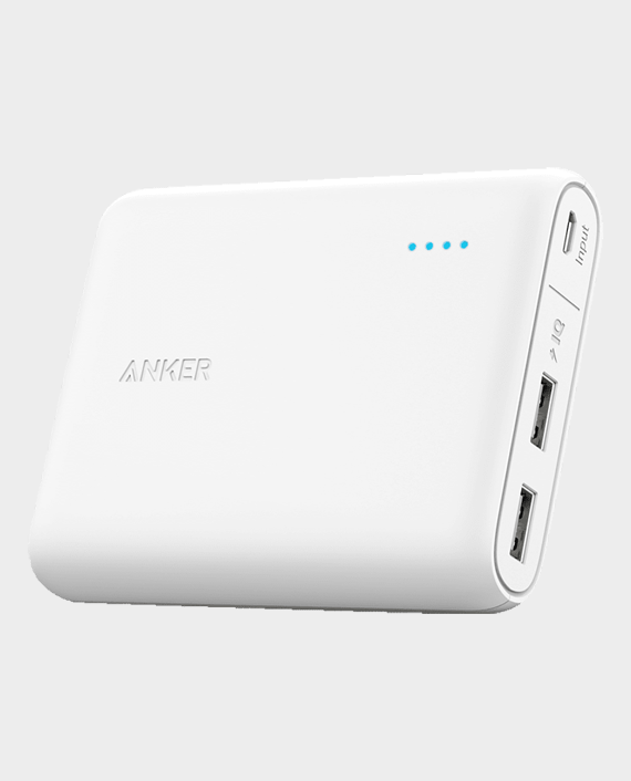 Anker PowerCore 13000 in Qatar