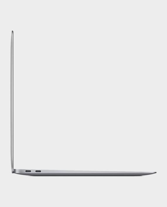 Apple MacBook Air 13 Inch 2019 MVFH2