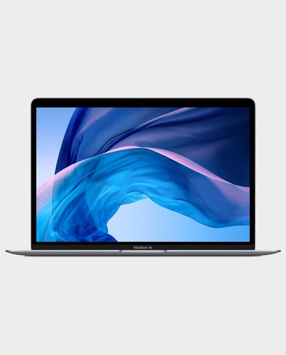 Apple MacBook Air 13 Inch 2019 MVFH2 - I5 - 8GB Ram - 128GB SSD - Space Gray in Qatar