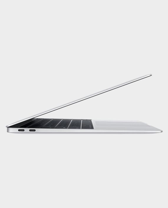 Apple Laptops in Qatar