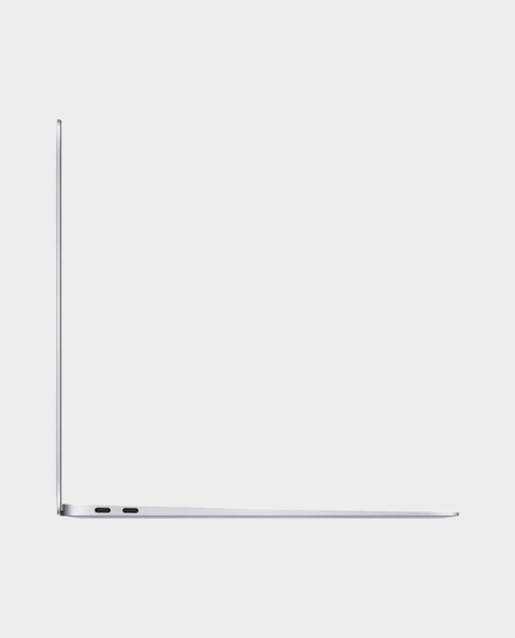 Apple MacBook Air MVFL2