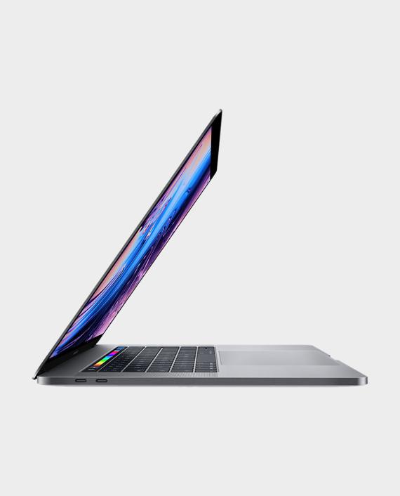 Apple MacBook Pro 2019 13 inch MV972AB-A Intel Core i5 8GB Ram 512GB SSD Intel IRIS PLUS 13 inch