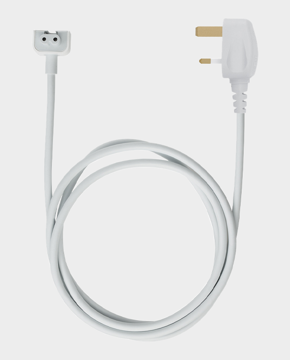 Apple Power Adapter Extension Cable in Qatar