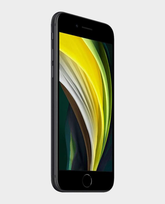 Apple iPhone SE 2020 256GB in Qatar
