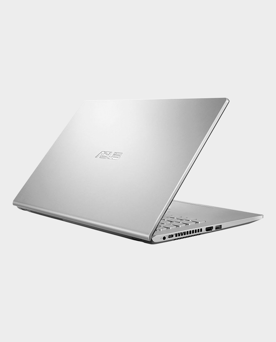 Asus M509DJ-EJ007T AMD Ryzen 5 3500U 8GB Ram 512GB SSD 2GB MX230 15.6 FHD