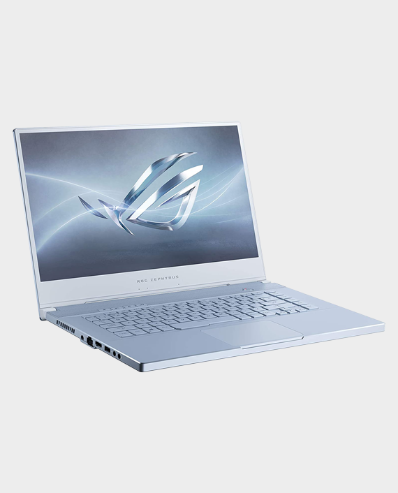 Asus ROG Zephyrus S15 GX502GW-AZ106T i7-9750H 16GB Ram 1TB SSD 8GB RTX 2070 Graphics 15.6 Inch
