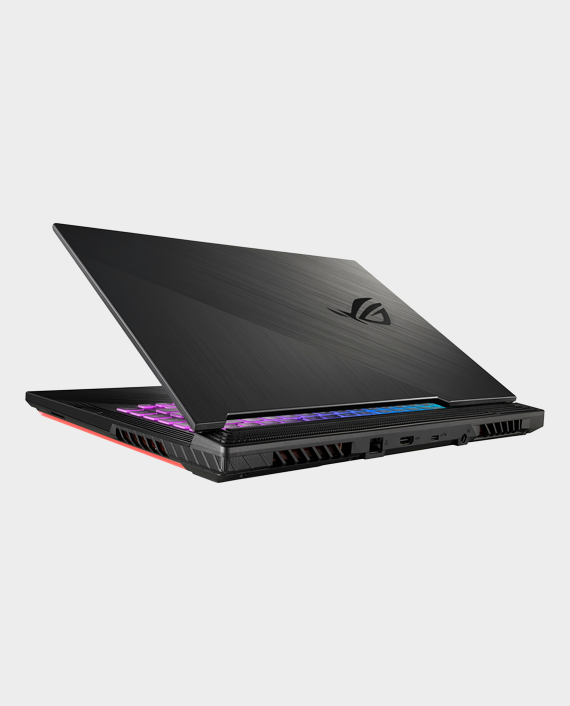 Asus Gaming Laptop in Qatar
