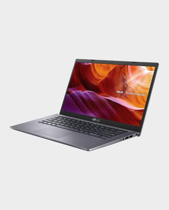 Asus Vivobook X409UA-BV087T i3-7020U 4GB Ram 128GB SSD 14.0 FHD