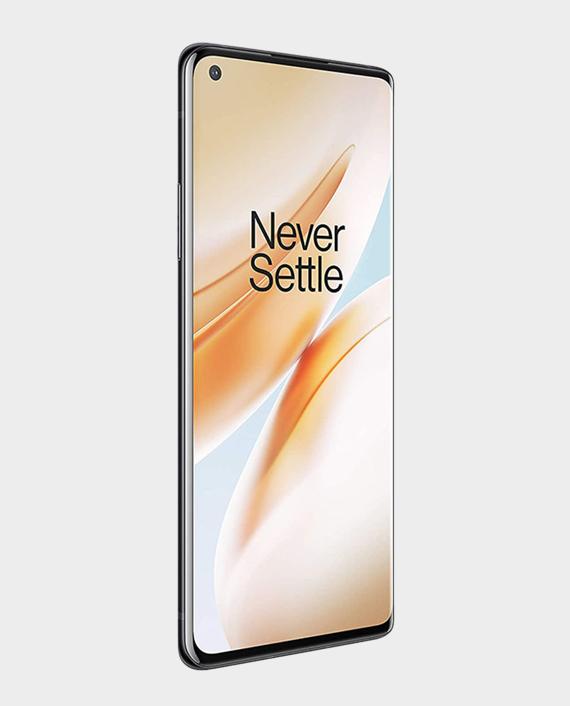 OnePlus 8 in Qatar