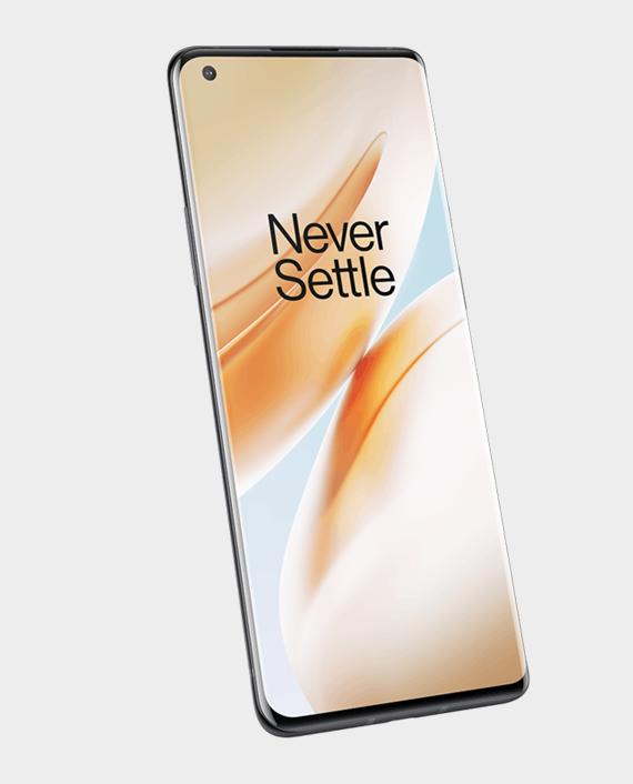 OnePlus 8 Pro 128GB 8GB Price in Qatar