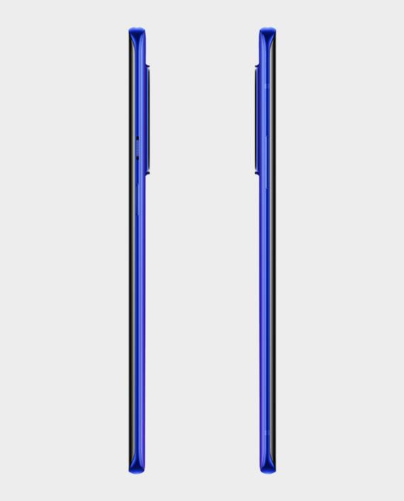 OnePlus 8 Pro 256GB 12GB Ultramarine Blue