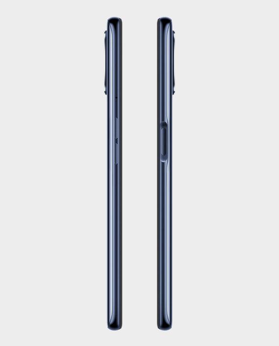 Oppo A92 128GB Black