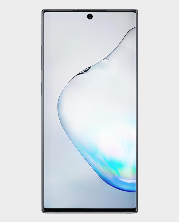 Samsung Galaxy Note10+ 5G Price in Qatar
