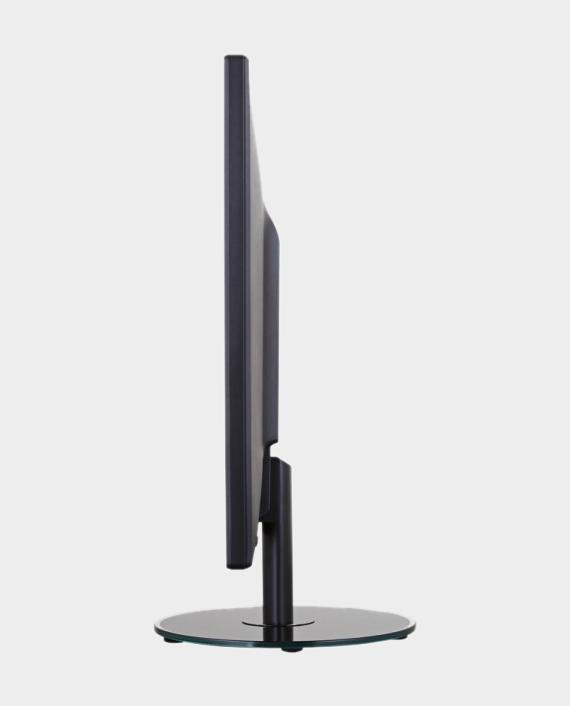 ViewSonic VA2719-sh 27 inch 1080p Home and Office Monitor