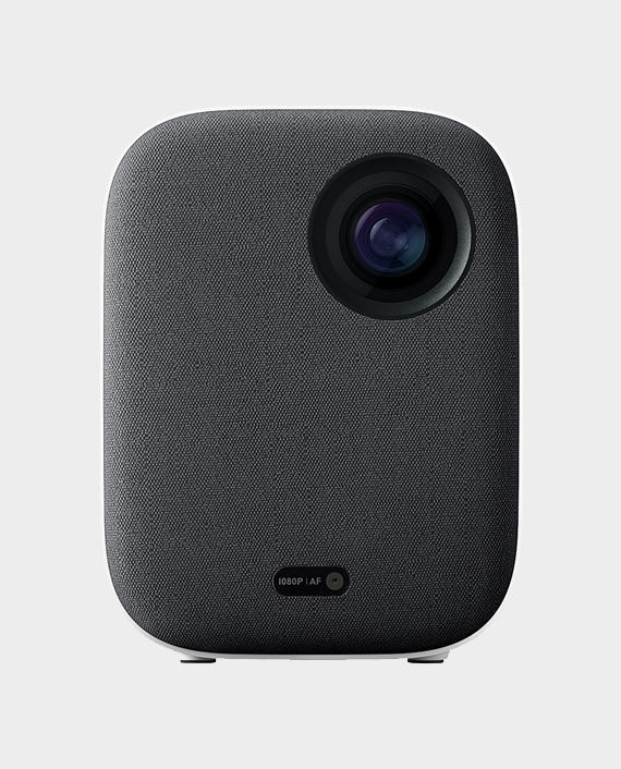 Mi Smart Compact Projector Price in Qatar