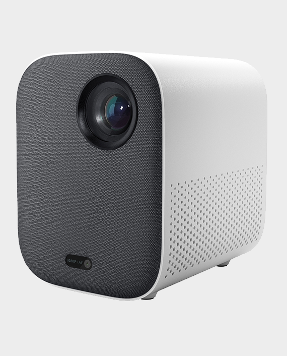 Mi Smart Compact Projector in Qatar and Doha