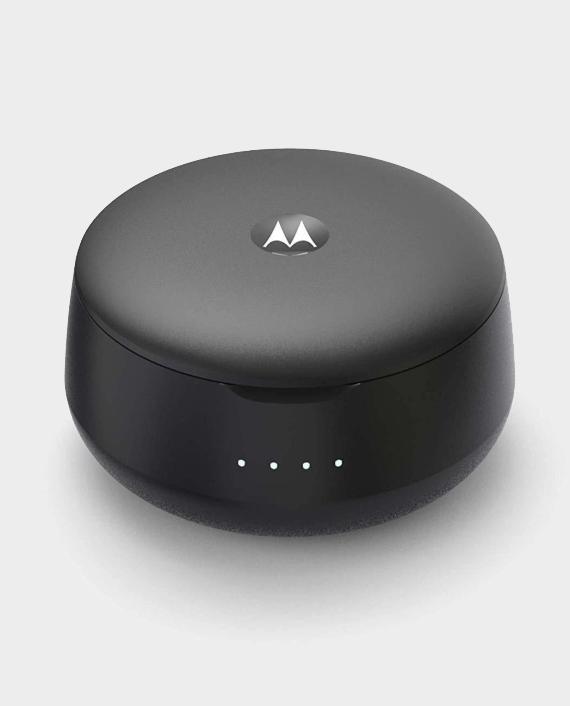 Motorola Verve Buds 500 TWS In Qatar and Doha