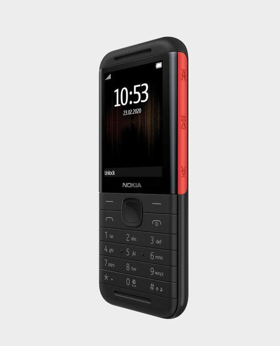 Nokia 5310 2020 in Qatar