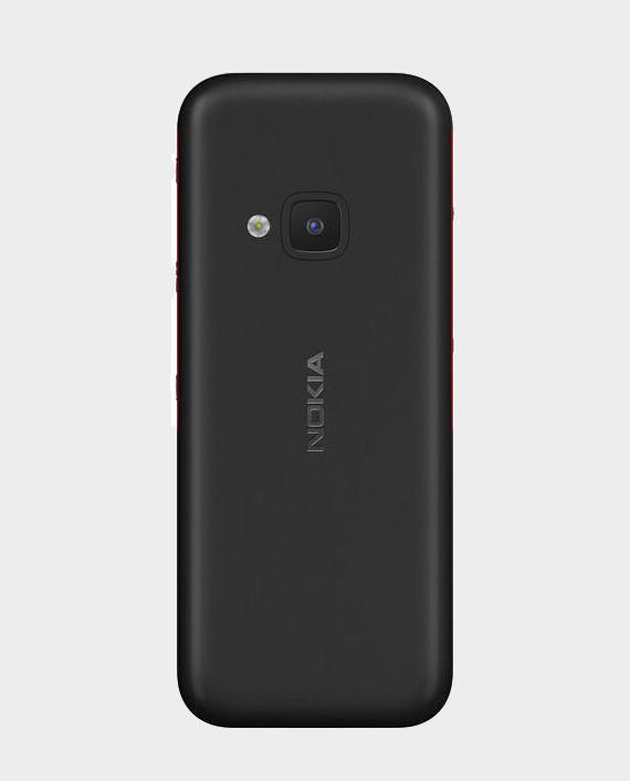 Nokia 5310 in Qatar